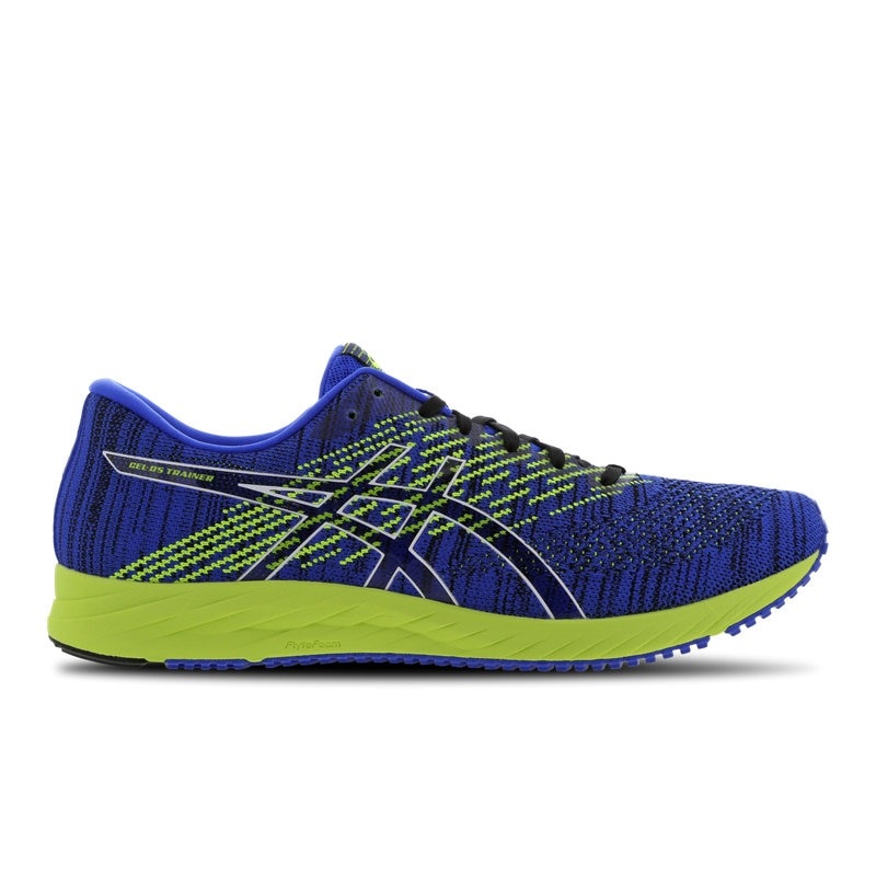 Asics GEL-DS TRAINER 24 - Herren