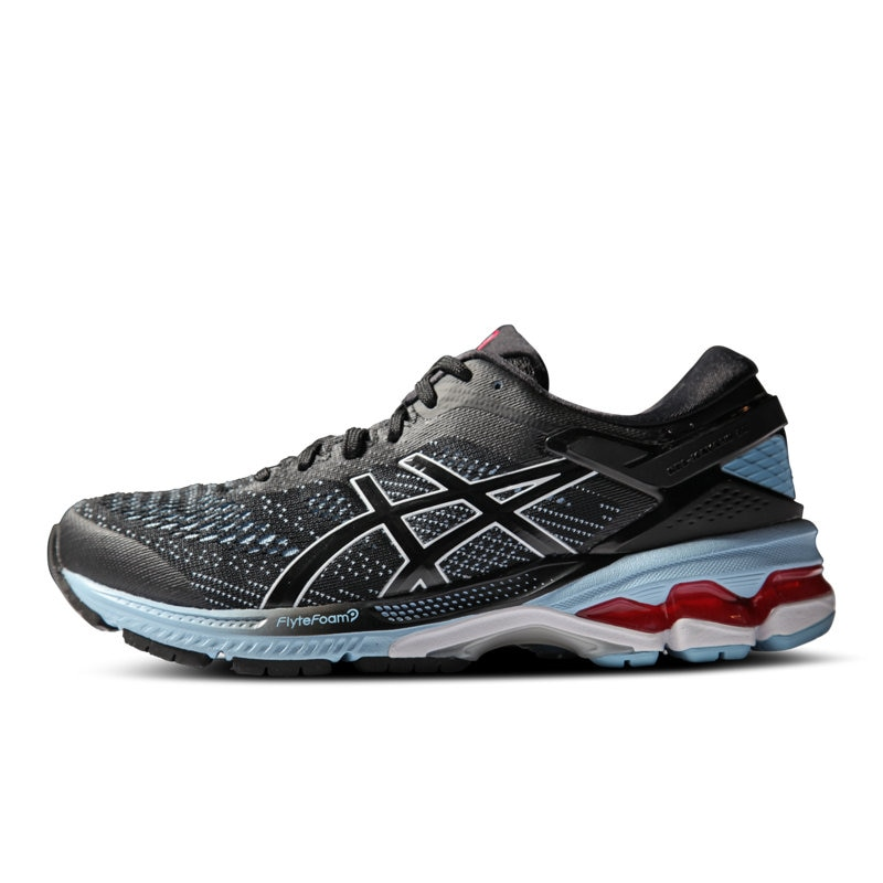 Asics GEL-KAYANO 26 - Damen