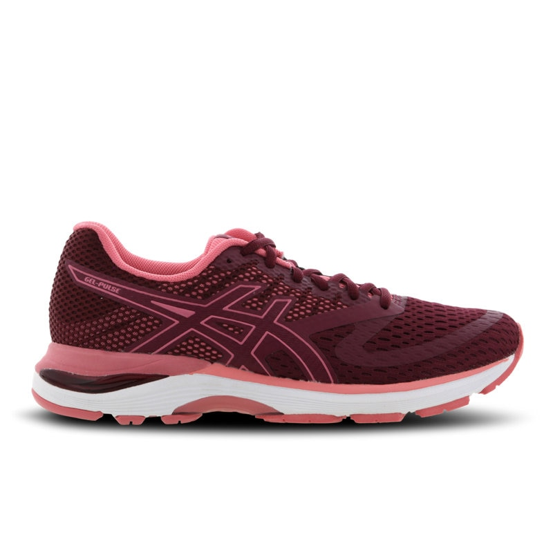 Asics GEL-PULSE 10 - Damen