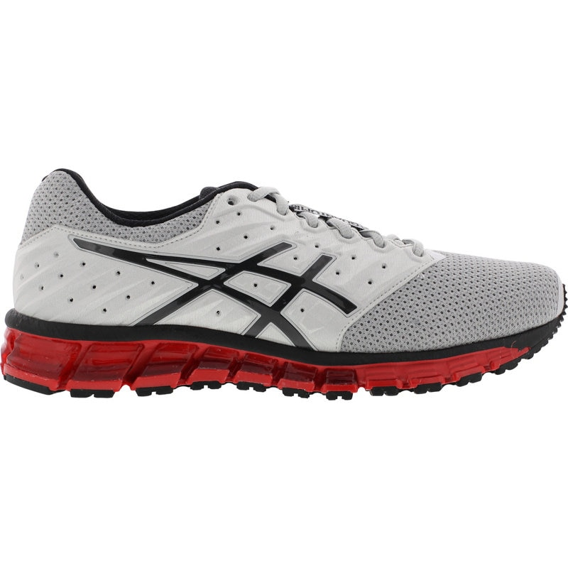 Asics GEL-QUANTUM 180 2 MX - Herren low