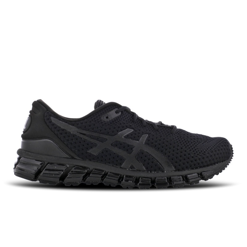 Asics GEL-QUANTUM 360 KNIT 2 - Herren low