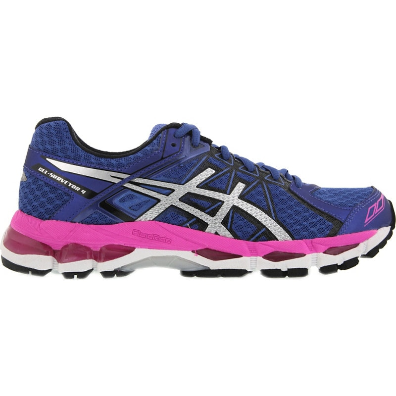 Asics GEL-SURVEYOR 4 - Damen
