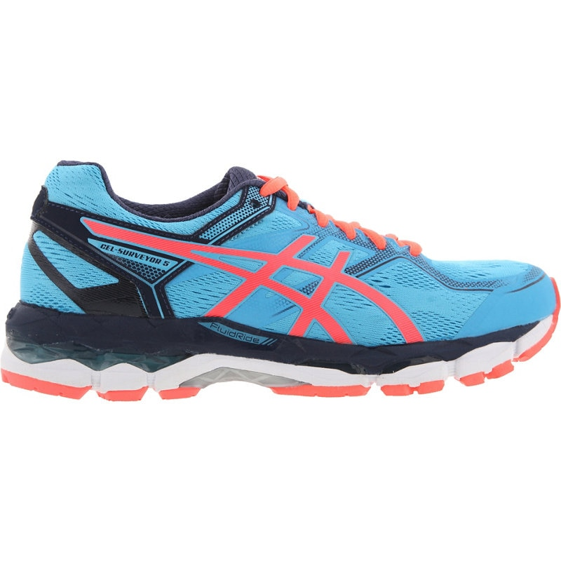Asics GEL-SURVEYOR 5 - Damen