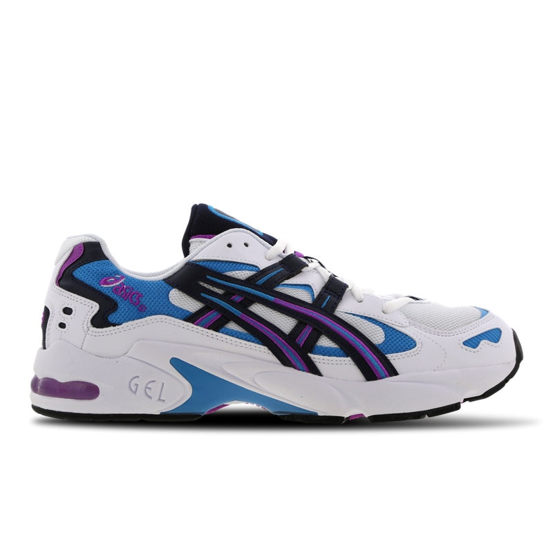 Asics Tiger GEL-KAYANO 5 OG - Herren low
