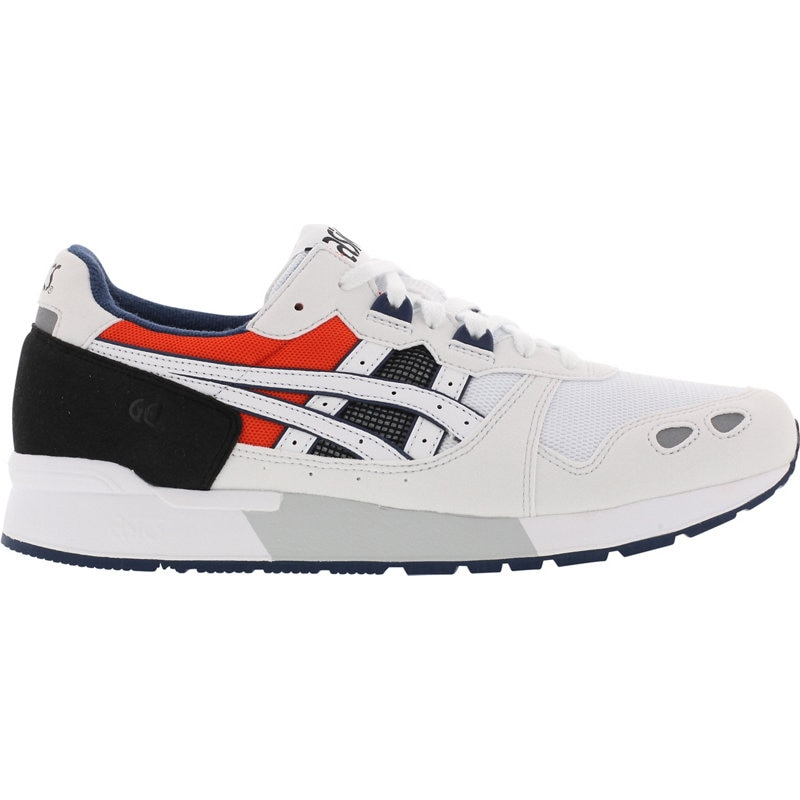 Asics Tiger GEL-LYTE - Herren low