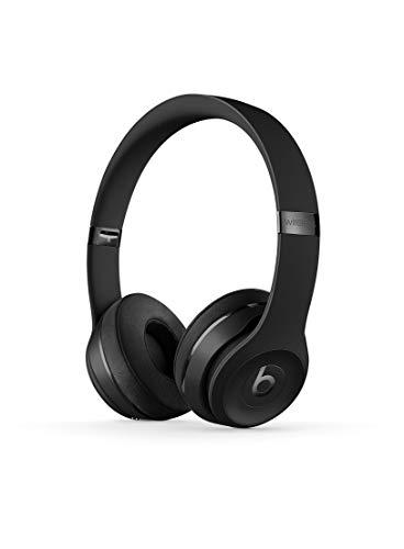 Die besten Beats -Kopfhörer Test 2020  kabellose Beats für jeden Geldbeutel