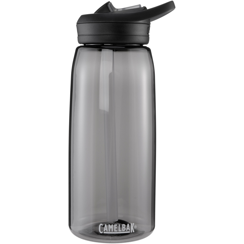 Camelbak Eddy + Trinkflasche