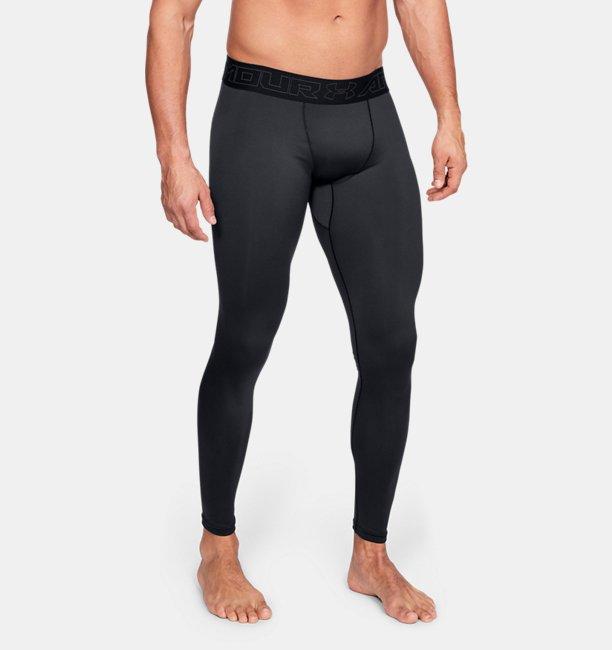 Herren ColdGear® Leggings