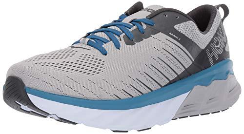 Hoka One One Arahi 3 Stabilitäts Laufschuh für den täglichen Lauf