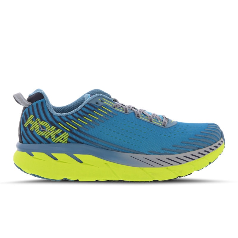 HOKA ONE ONE CLIFTON 5 - Herren