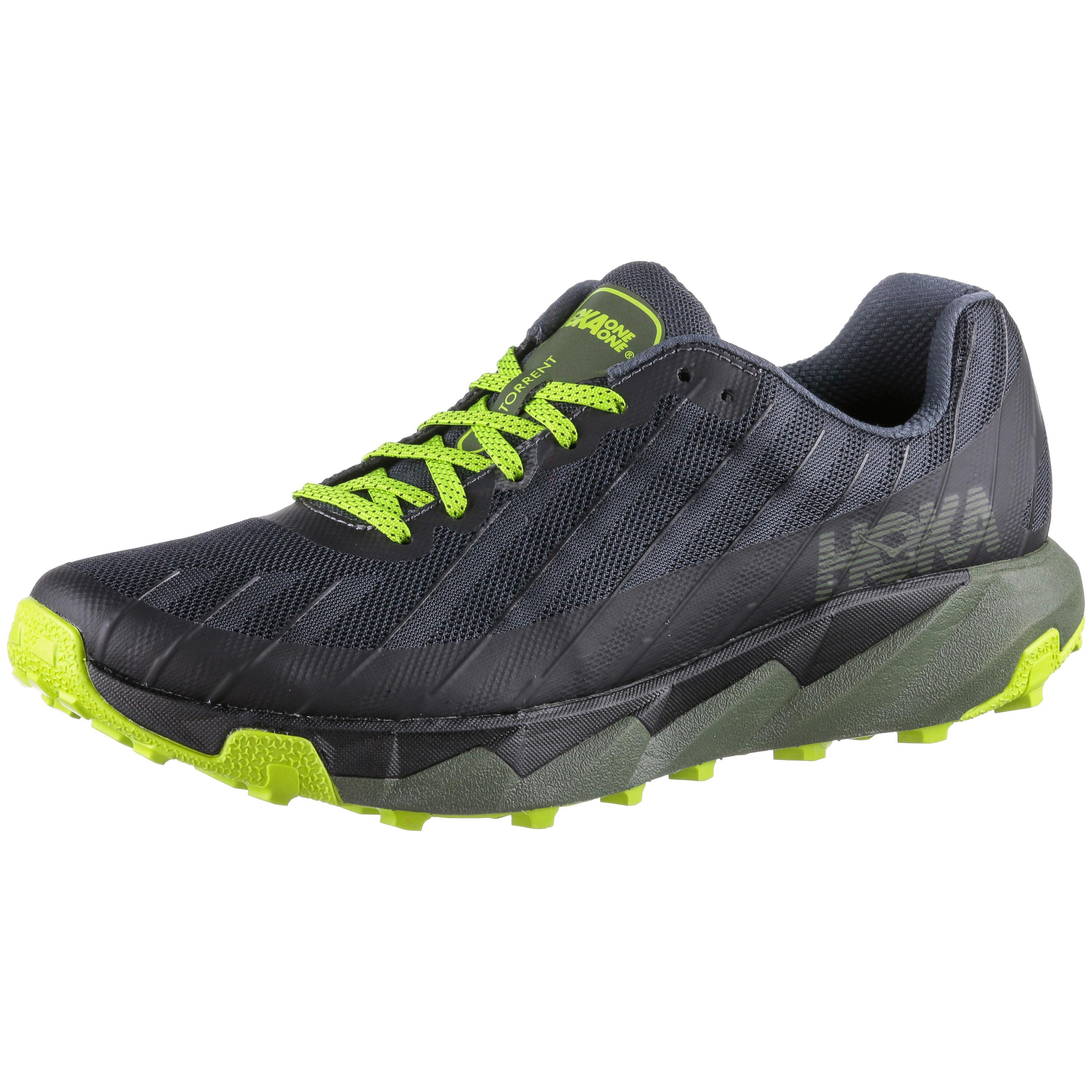 Hoka One One Torrent Trailrunning Schuhe Herren