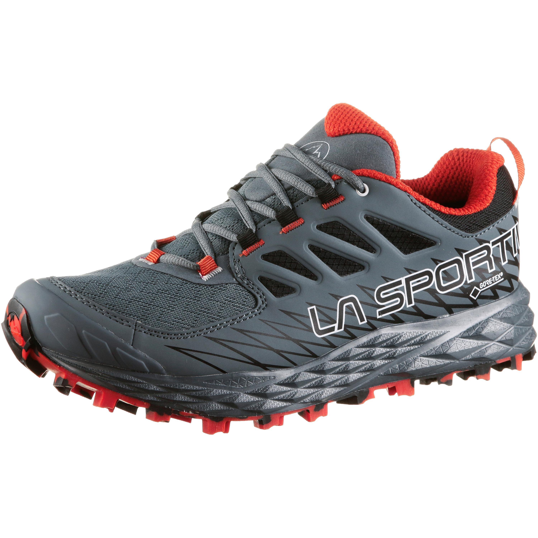 La Sportiva Lycan GTX® Trailrunning Schuhe Damen