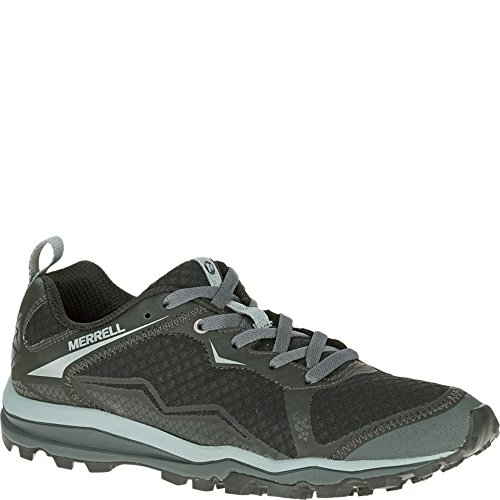 Merrell All Out Crush Light Trail Laufschuhe - 45