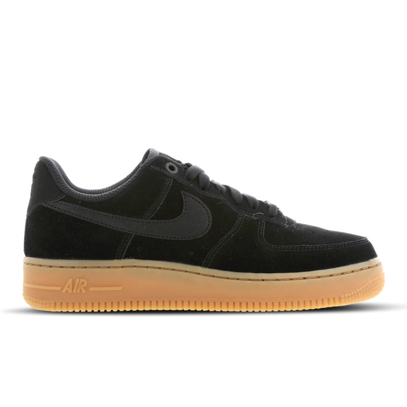 Nike AIR FORCE 1 07 SE - Damen