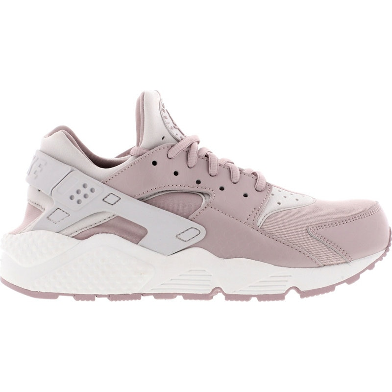 Nike AIR HUARACHE - Damen