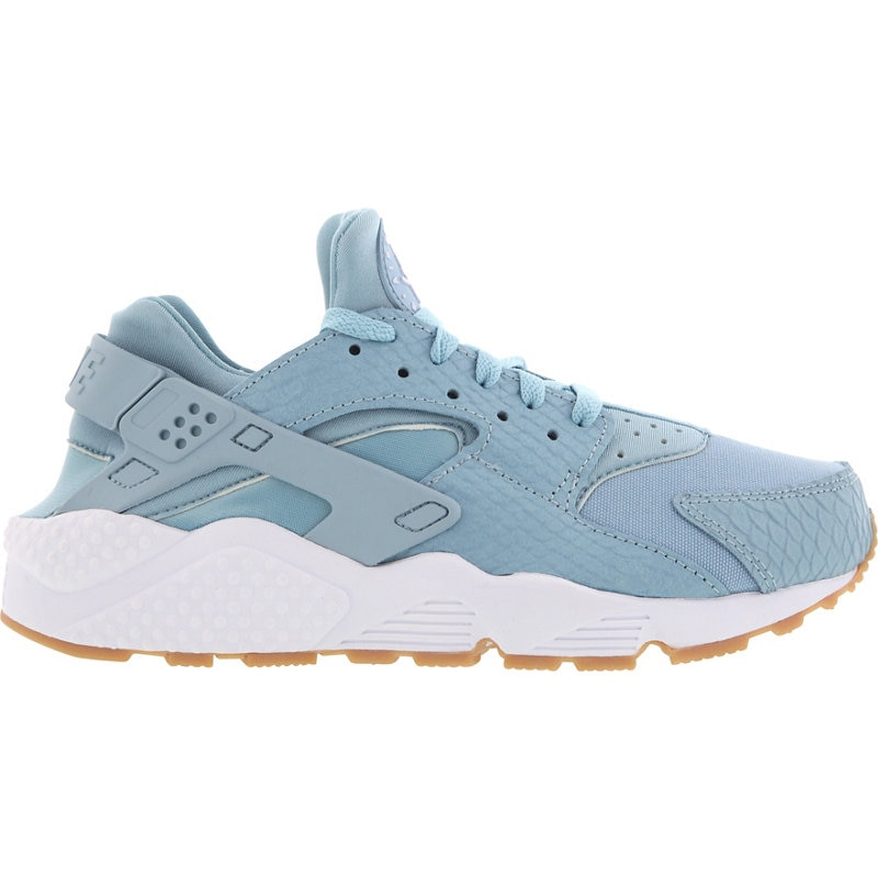 Nike AIR HUARACHE SE - Damen