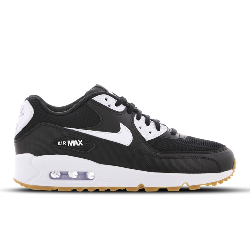 Nike AIR MAX 90 - Damen