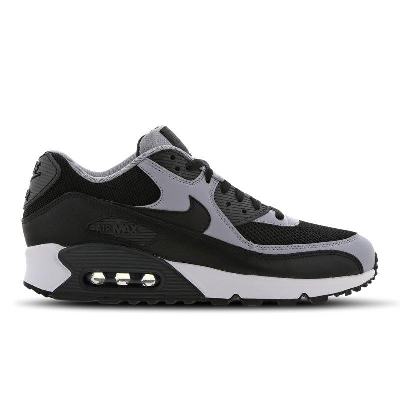 Nike AIR MAX 90 ESSENTIAL - Herren