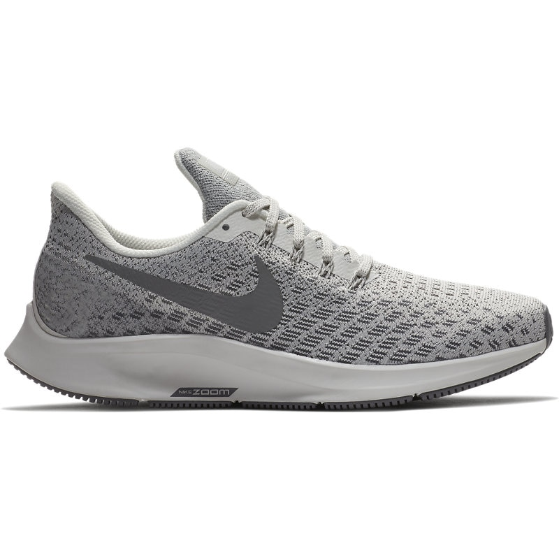Nike AIR ZOOM PEGASUS 35 - Damen Neutralschuhe