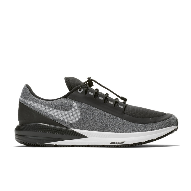Nike AIR ZOOM STRUCTURE 22 SHIELD - Damen