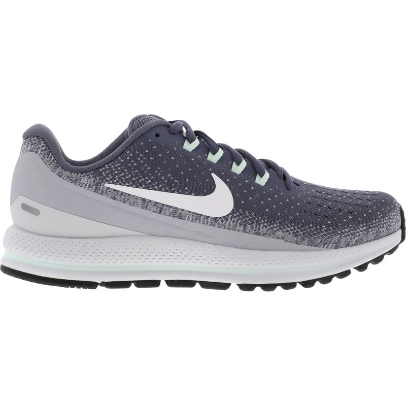Nike AIR ZOOM VOMERO 13 - Damen