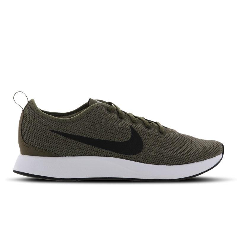 Nike DUALTONE RACER - Herren