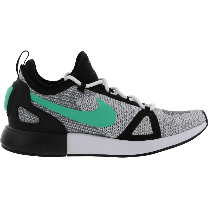 Nike DUEL RACER - Damen low