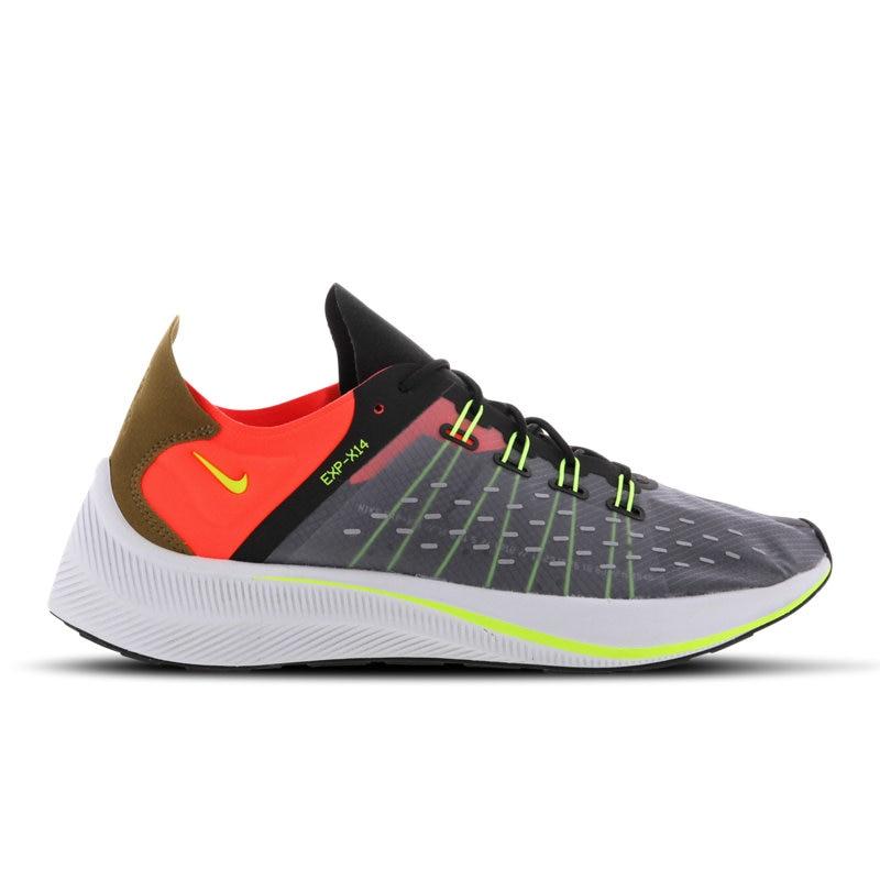 Nike EXP-X14 - Herren