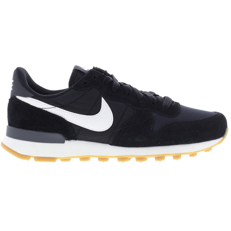 Nike INTERNATIONALIST - Damen