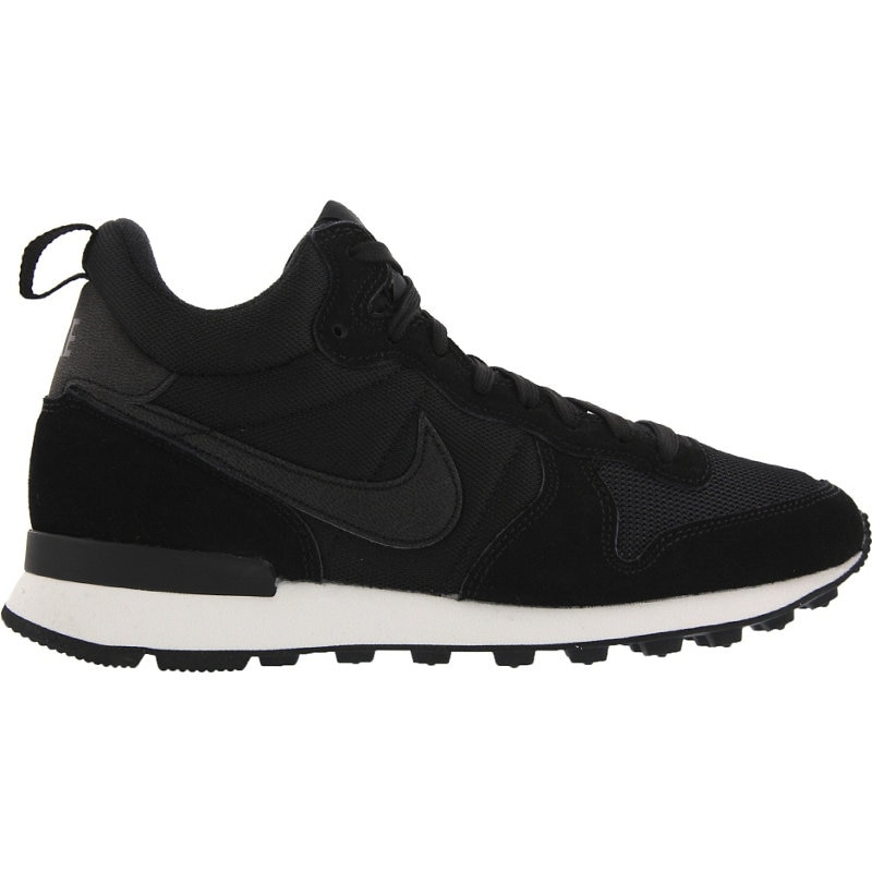 Nike INTERNATIONALIST MID - Damen