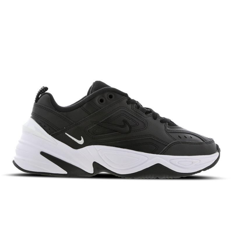 Nike M2K TEKNO - Damen