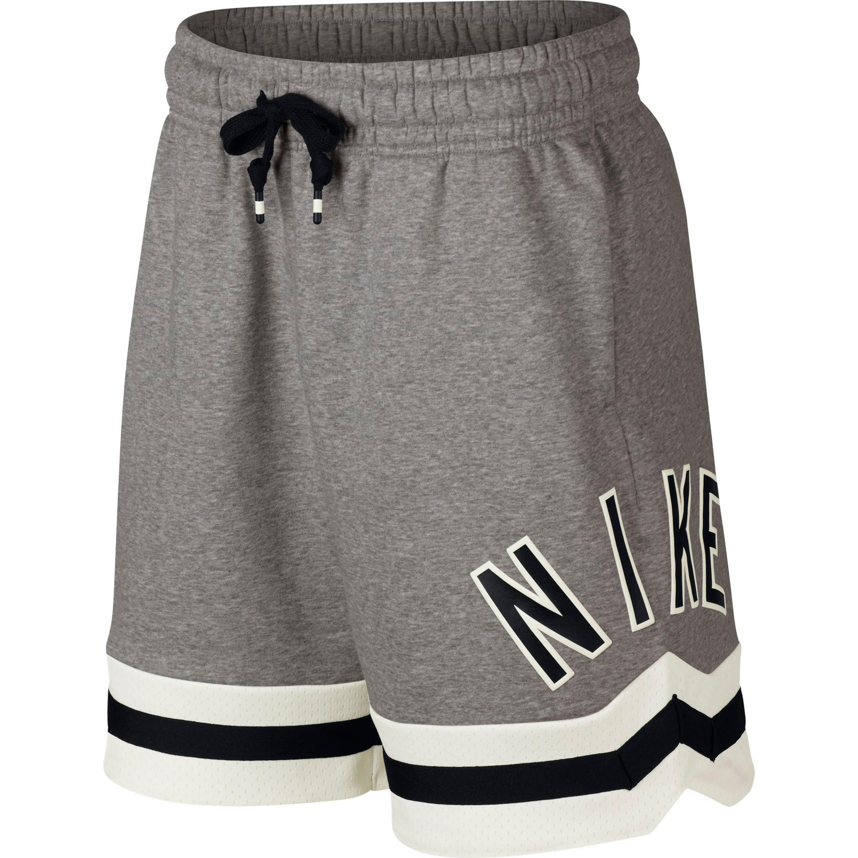 Nike NSW NIKE AIR Shorts Herren