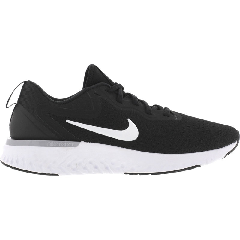 Nike ODYSSEY REACT - Damen