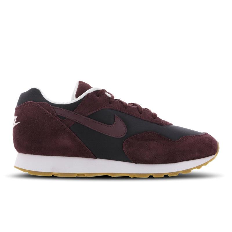 Nike OUTBURST - Damen