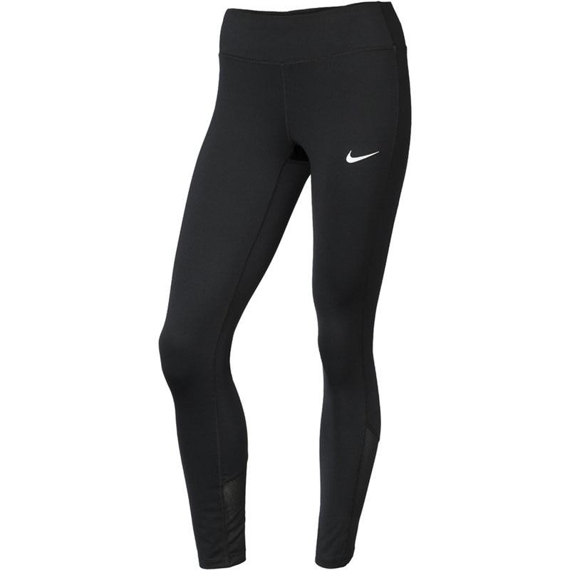 Nike RACER TIGHT - Damen lang