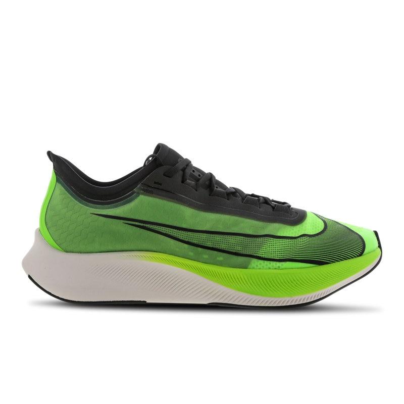 Nike ZOOM FLY 3 - Herren