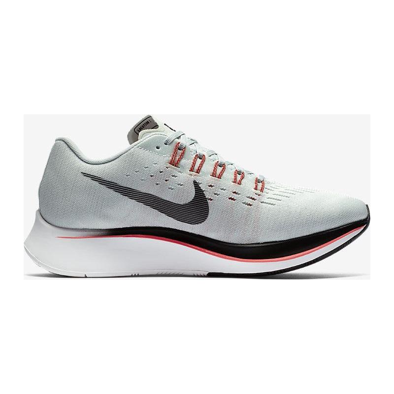 Nike ZOOM FLY - Herren
