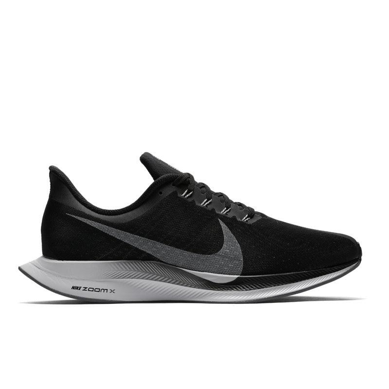 Nike ZOOM PEGASUS TURBO - Herren