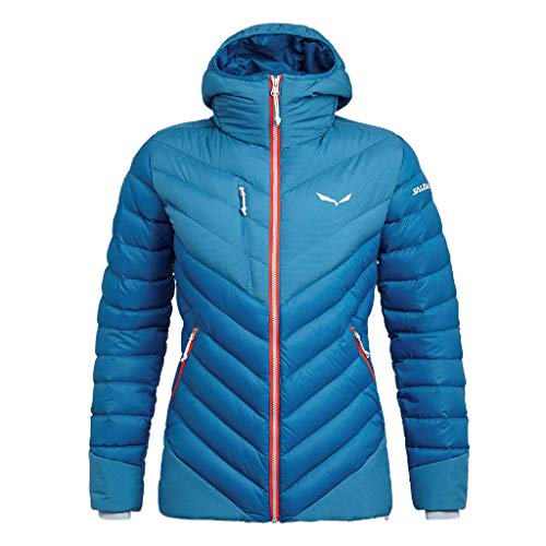 Salewa Damen Ortles 2 Daunenjacke Damen