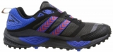 Brooks Cascadia 12 Trailrunning Schuhe