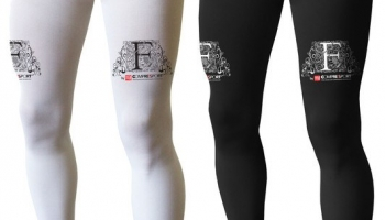 COMPRESSPORT F-LIKE VOLLBEINKOMPRESSION
