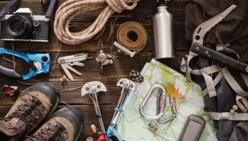 Geschenke für Kletterer & Boulderer / Top Geschenkideen 2020