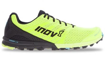 Inov 8 Mudclaw 300 Test / Wie gut sind die Laufschuhe wirklich?