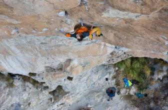 Top Kletterhosen im Test 2020/ Bergstation – Test & Vergleich