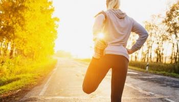 Laufschuhe im Vergleich: Die besten Laufschuhe für den Herbst
