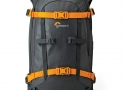 Lowepro Whistler BP 350AW im Test