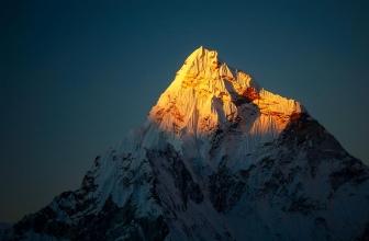 Die Höhenkrankheit: Risiken, Akklimatisation (Höhenanpassung )