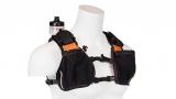 Orange Mud Gear Vest 2L/ Laufweste 2L 2.0