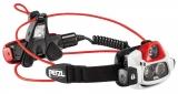 Petzl Nao Plus im Test/ Wie gut ist Stirnlampe wirklich?