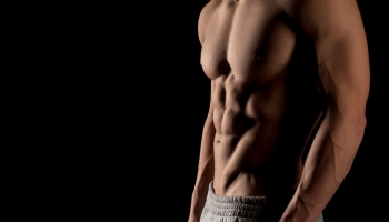 Rumpfmuskulatur trainieren 13 wichtige Übungen